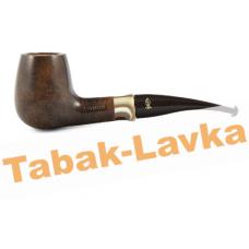 трубка Savinelli Caramella - Smooth KS 145 (фильтр 9 мм)