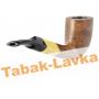 Трубка Butz Choquin Pirat Brown №4 (фильтр 9 мм)