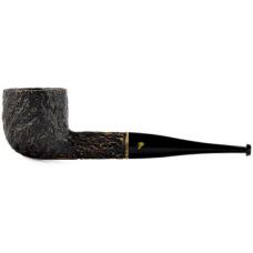 Трубка Peterson Aran - Rustic - 606 (без фильтра)