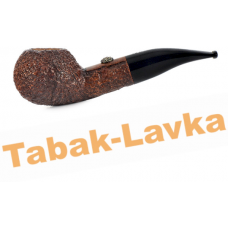 Трубка Savinelli Golf - BrownBlast (6 мм фильтр)