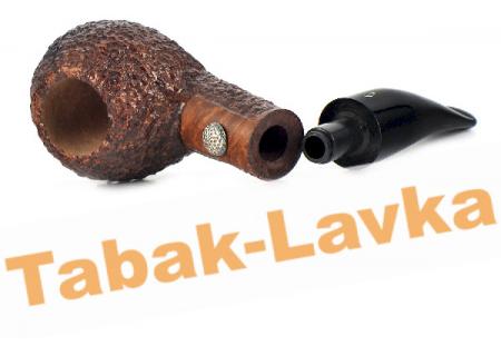 Трубка Savinelli Golf - BrownBlast (6 мм фильтр)