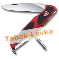 Нож перочинный Victorinox - Ranger Grip 53 - 0.9623.C