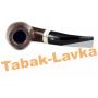 Трубка Savinelli Trevi - Smooth 616 (фильтр 9 мм)