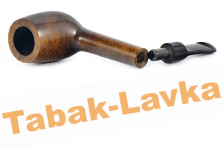 Трубка Michelangelo - Lovat - Арт. 518 (без фильтра)