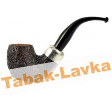Трубка Peterson Arklow - SandBlasted - 221 (без фильтра)