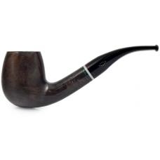 Трубка Brebbia - Alpini - Noce - 2764 (фильтр 9 мм)