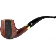 Трубка Nobile - Freehand - 308 (фильтр 6 мм)
