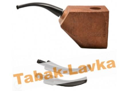 Хобби-блок Savinelli - С