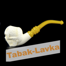 Трубка Altinay - Sculpture - 16048 (без фильтра)