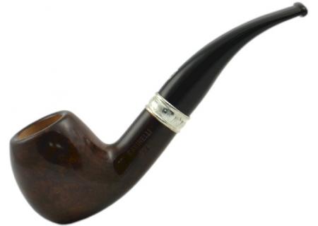 Трубка Savinelli Trevi - Smooth 626 (фильтр 9 мм)