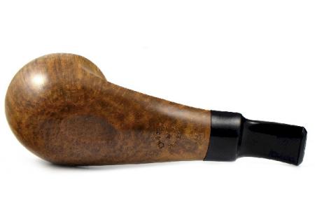 Трубка Chacom - Pipe De L'Annee 2020 - S900 (без фильтра)