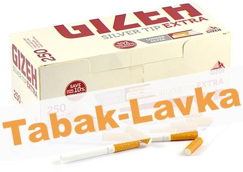купить гильзы для сигарет с фильтром в уфе